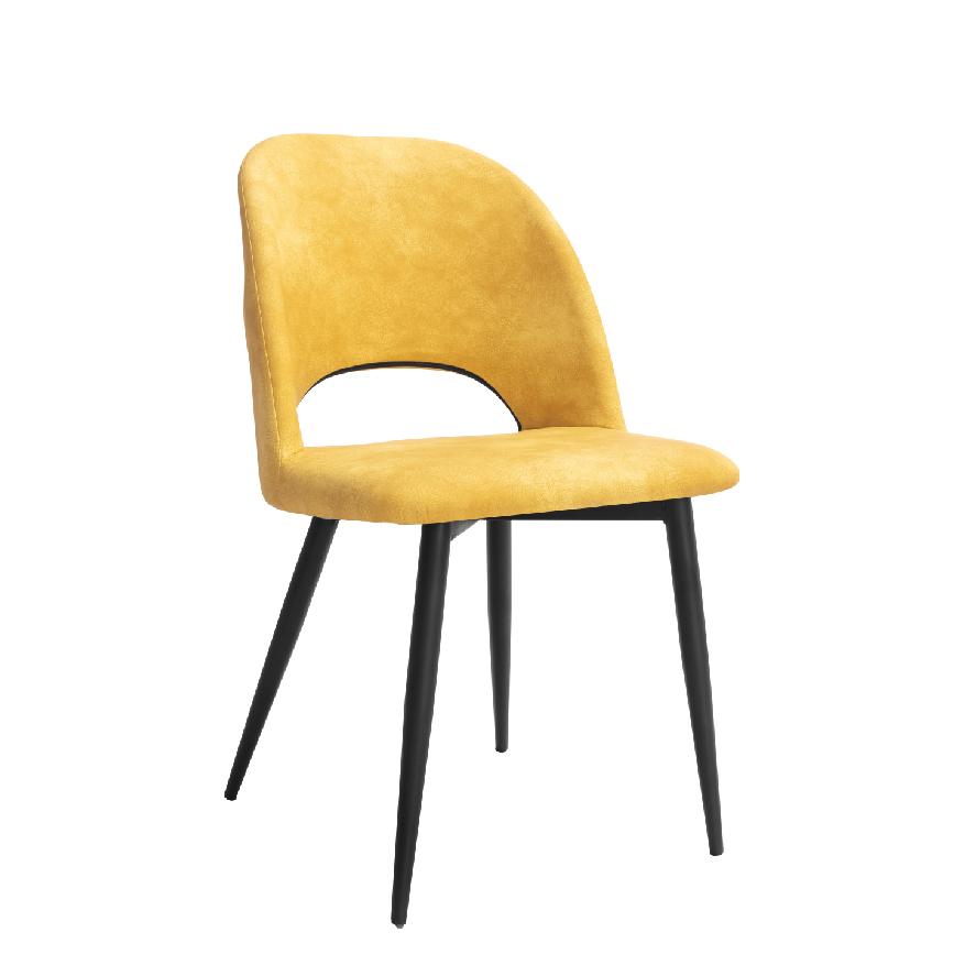 כסא אורח דגם יובל