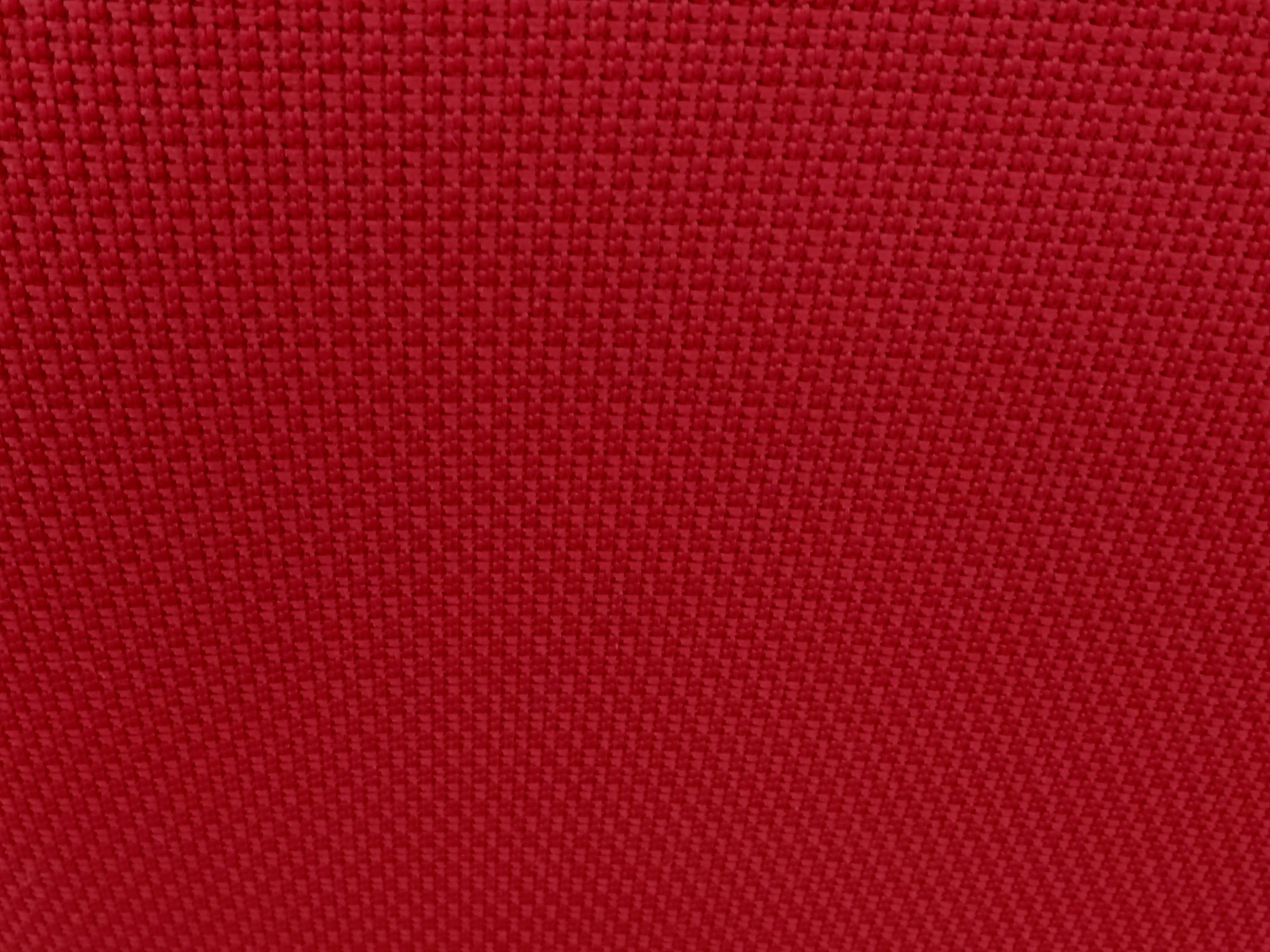 בד אדום אביב 12