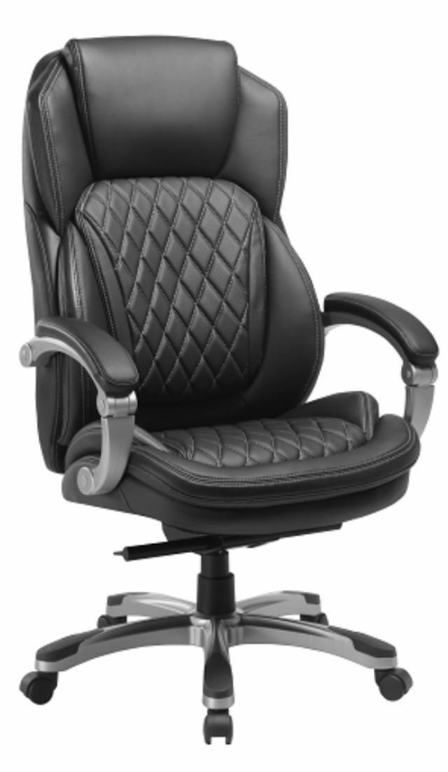 כסא משרדי למנהל דגם אלינוי
