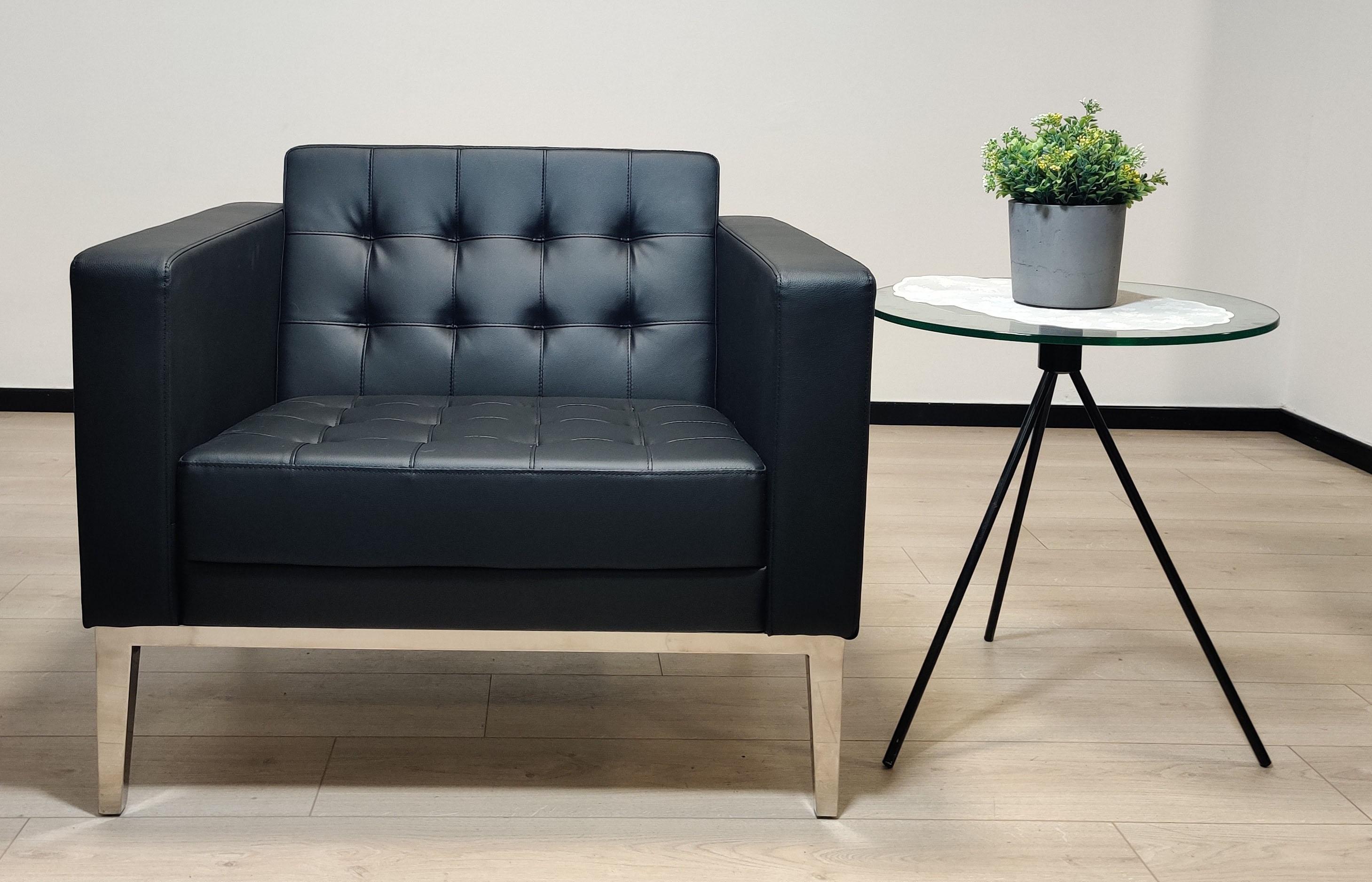 כורסא המתנה ''פולה''