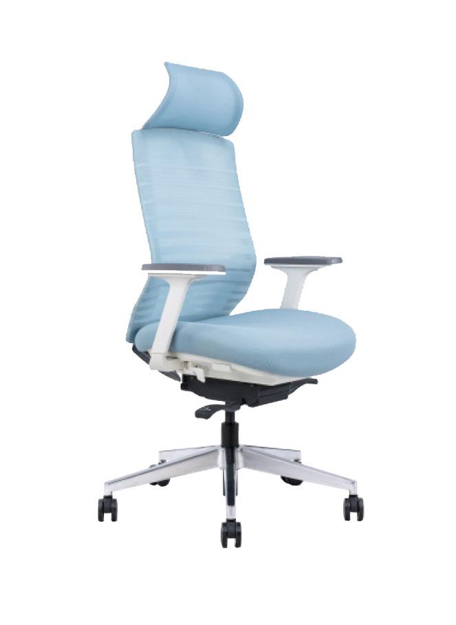 כסא ארגונומי דגם RISE