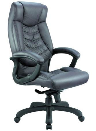"""כסא משרדי """"טוארג"""" 622"""