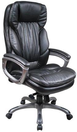 כסא מנהל '' לגונה ''