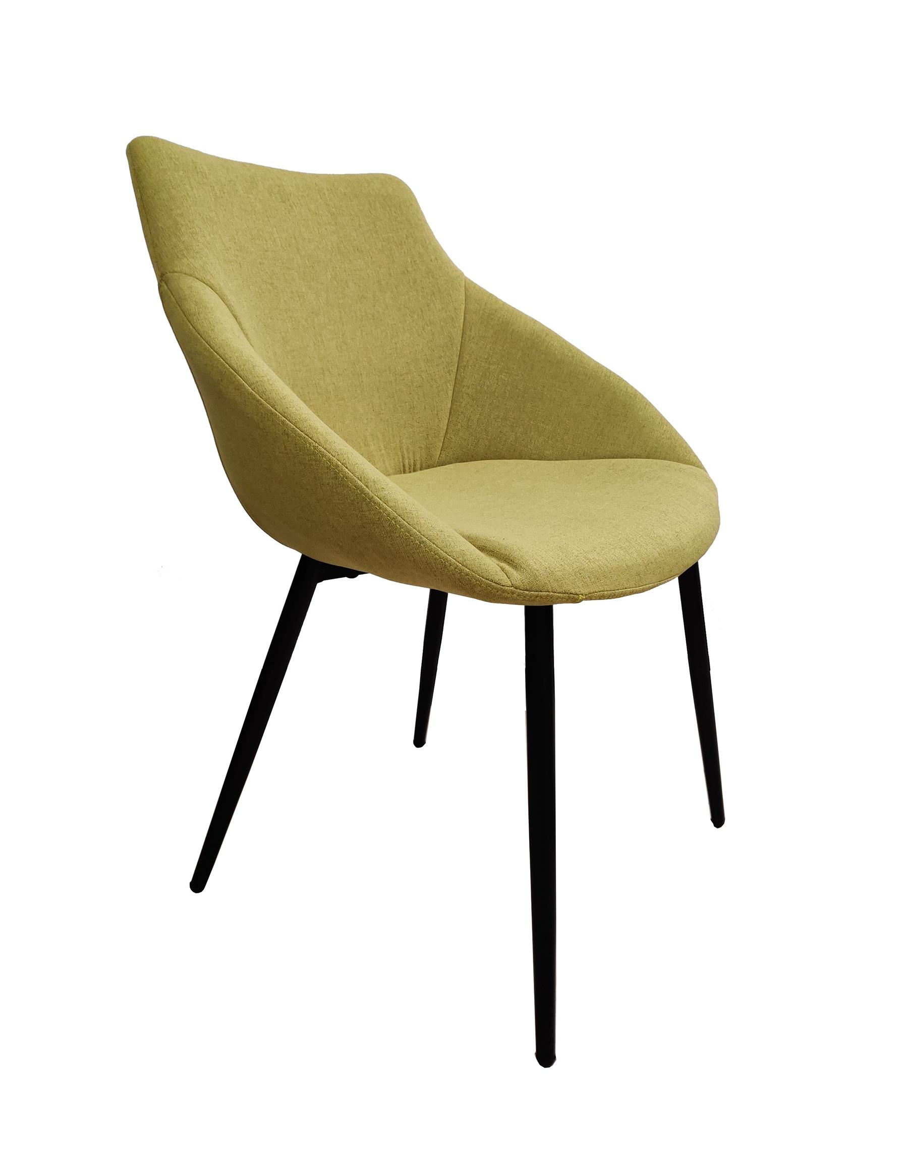 כסא אורח או המתנה דגם הדס