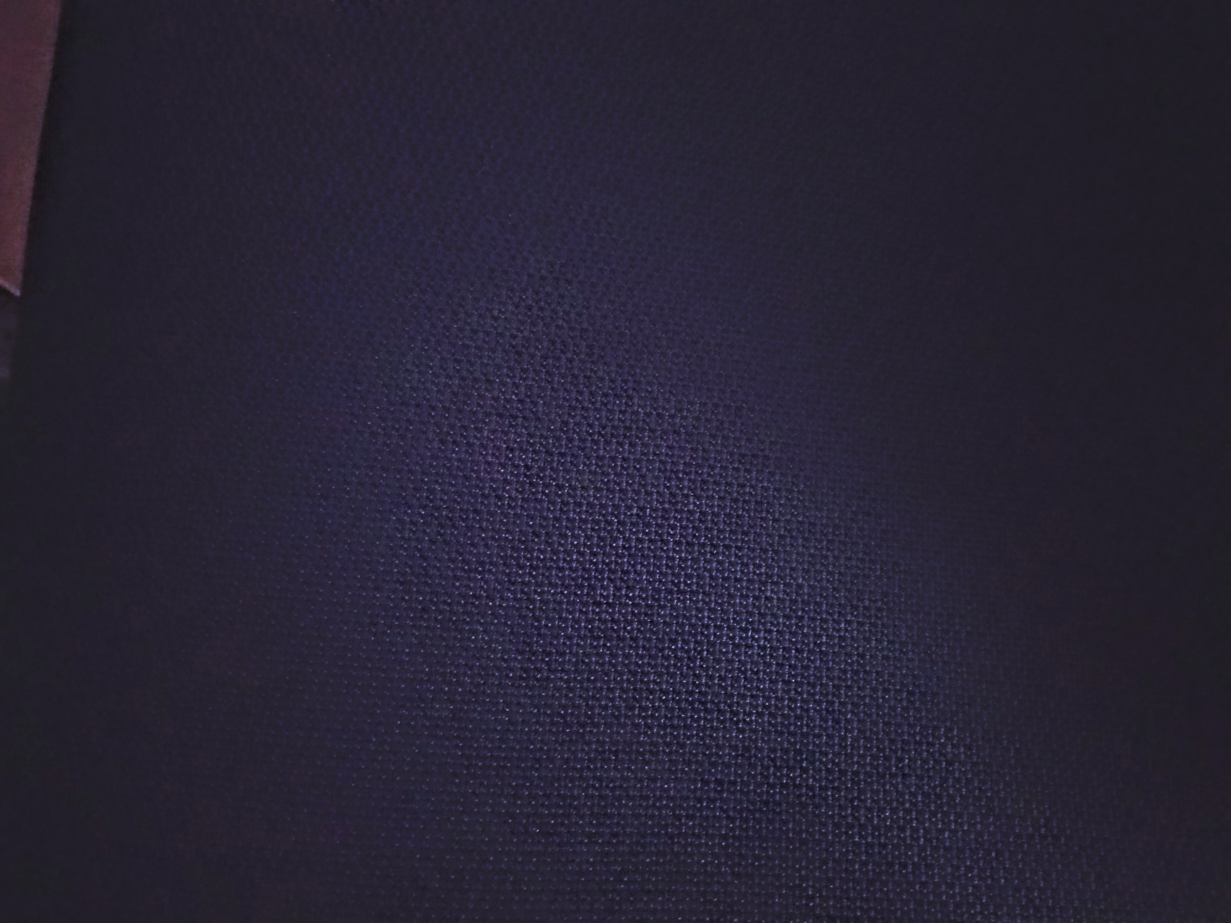בד כחול כהה אביב 13