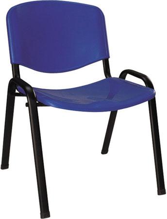 כסא אורח '' ויזי ''
