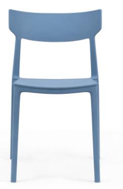 כסא אורח דגם ספקטו