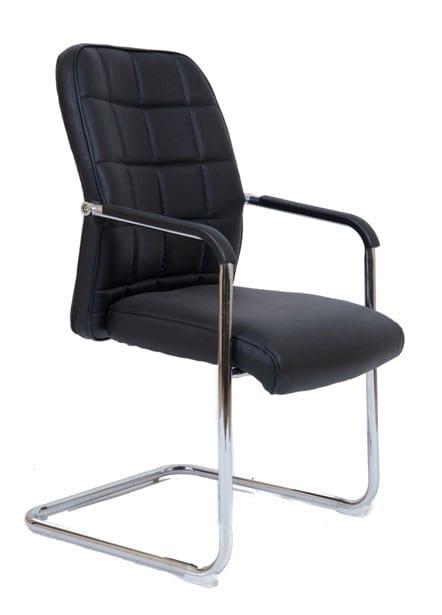 כסא המתנה או אורח דגם ונוס