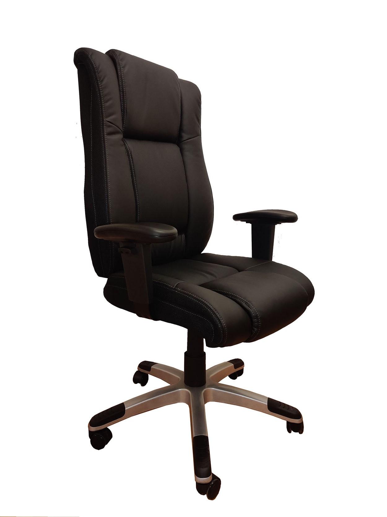 """כסא עבודה דגם """"אוגדן"""""""