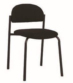כסא המתנה או אורח דגם רקפת