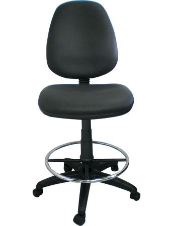 כסא ''ליאור'' מעבדה  שרטט