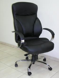 כסא משרדי ''אופיר''