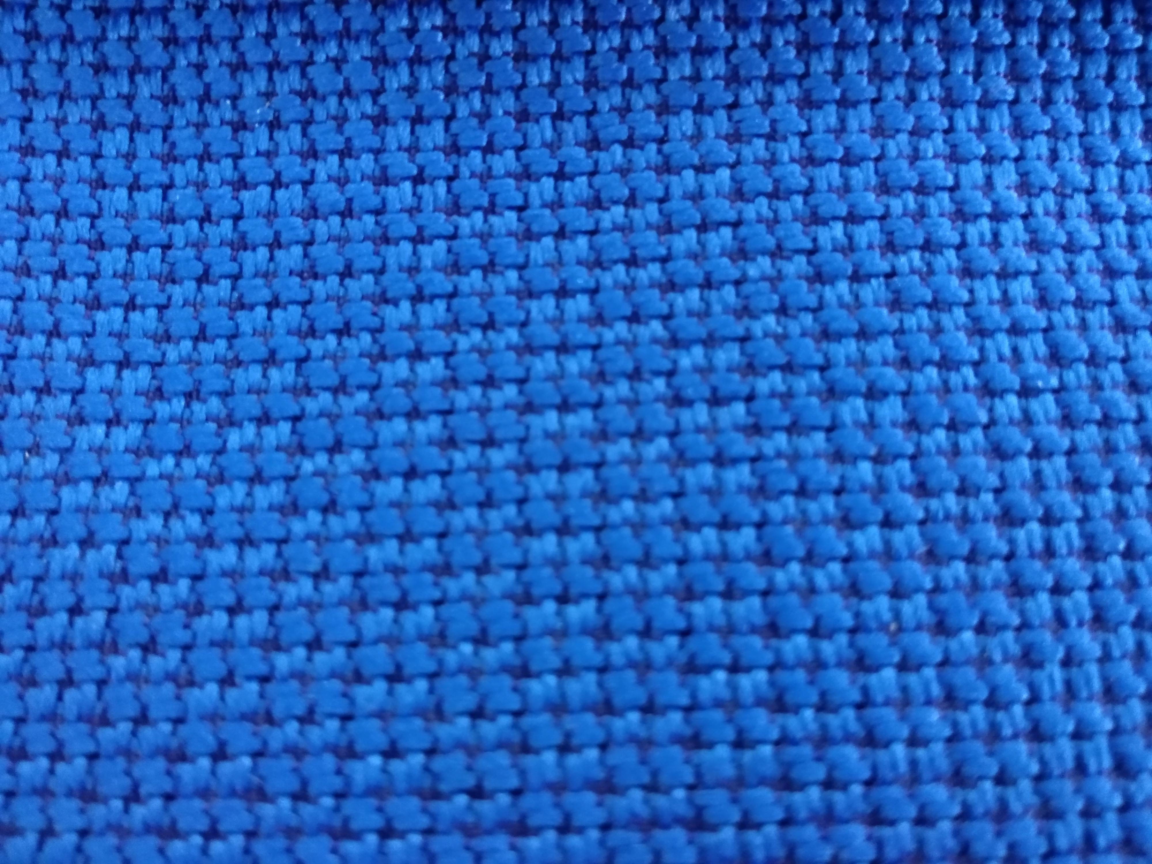 בד כחול רויאל אביב 1