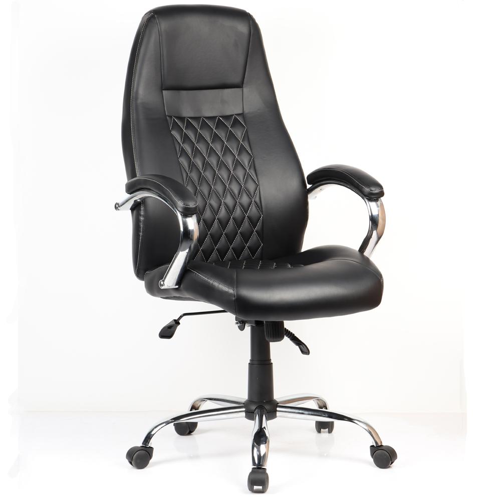 כסא מנהל דגם פנמה