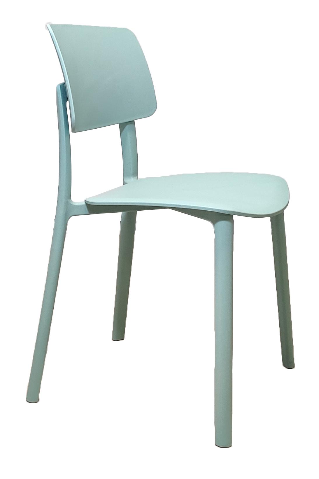 כסא המתנה דגם TERSA
