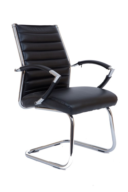 כסא אורח דגם שי