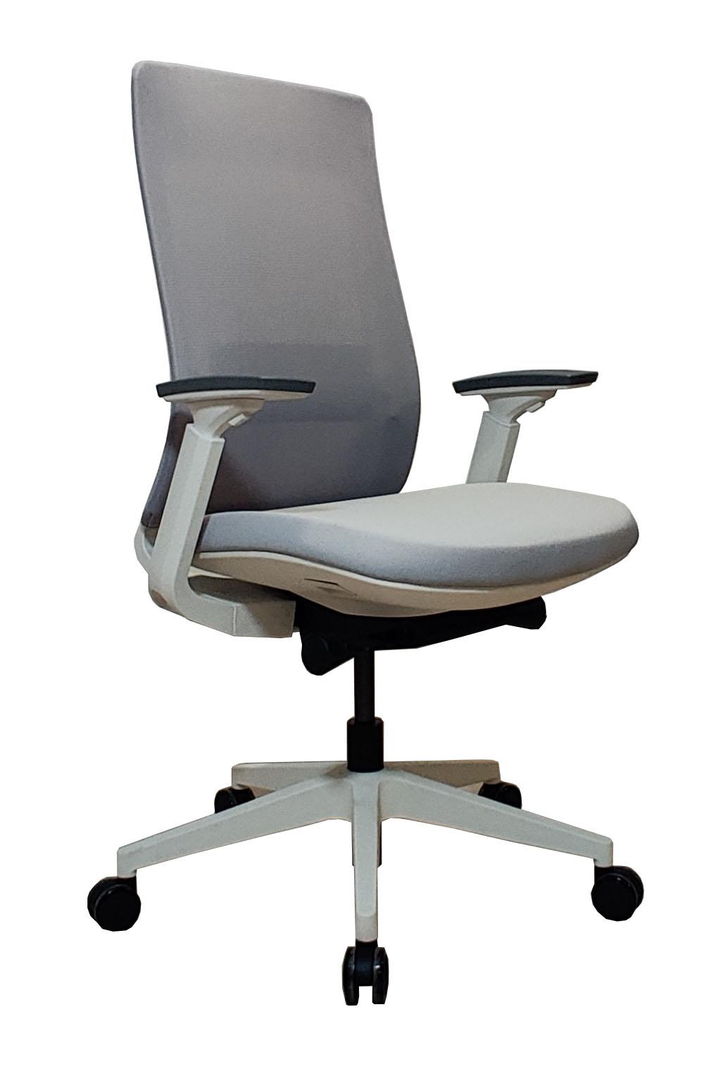 כסא מחשב ארגונומי דגם אייקונט