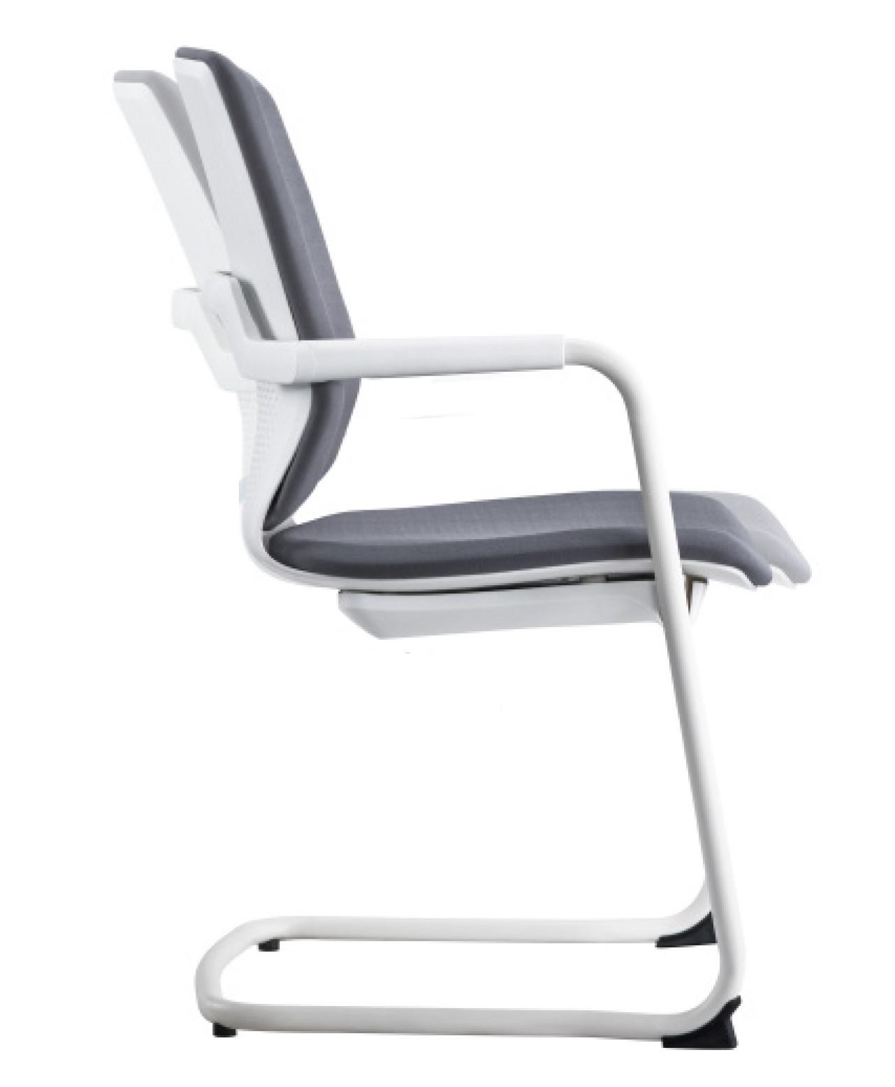 כסא אורח דגם שני