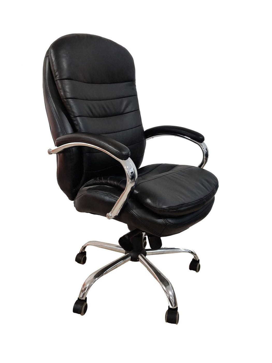 כסא משרדי SECTOR OMEGA