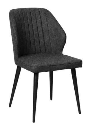 כסא אורח דגם נעמה