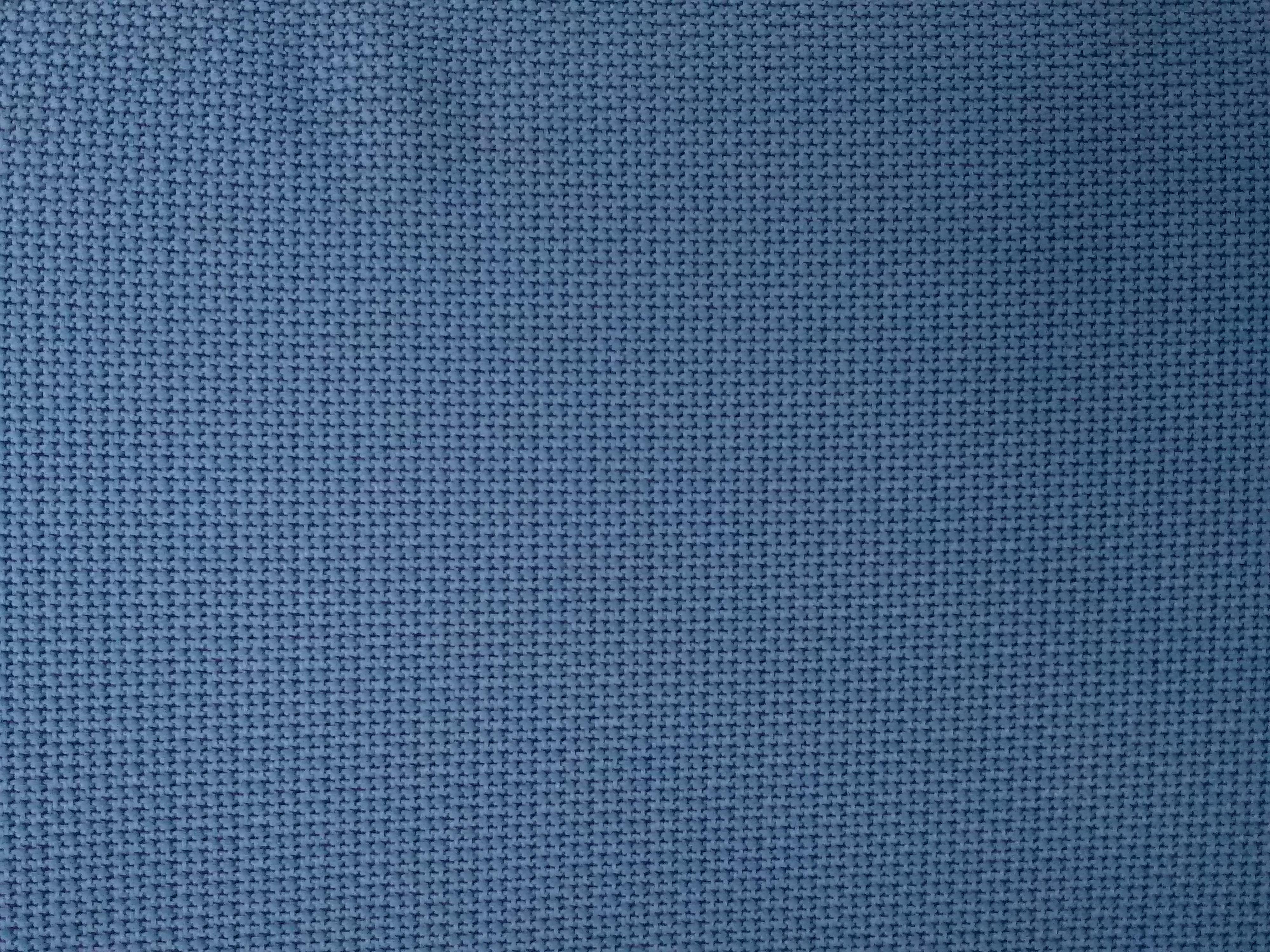 בד כחול ג'ינס אביב 3