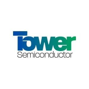 TOWER Semiconductors
