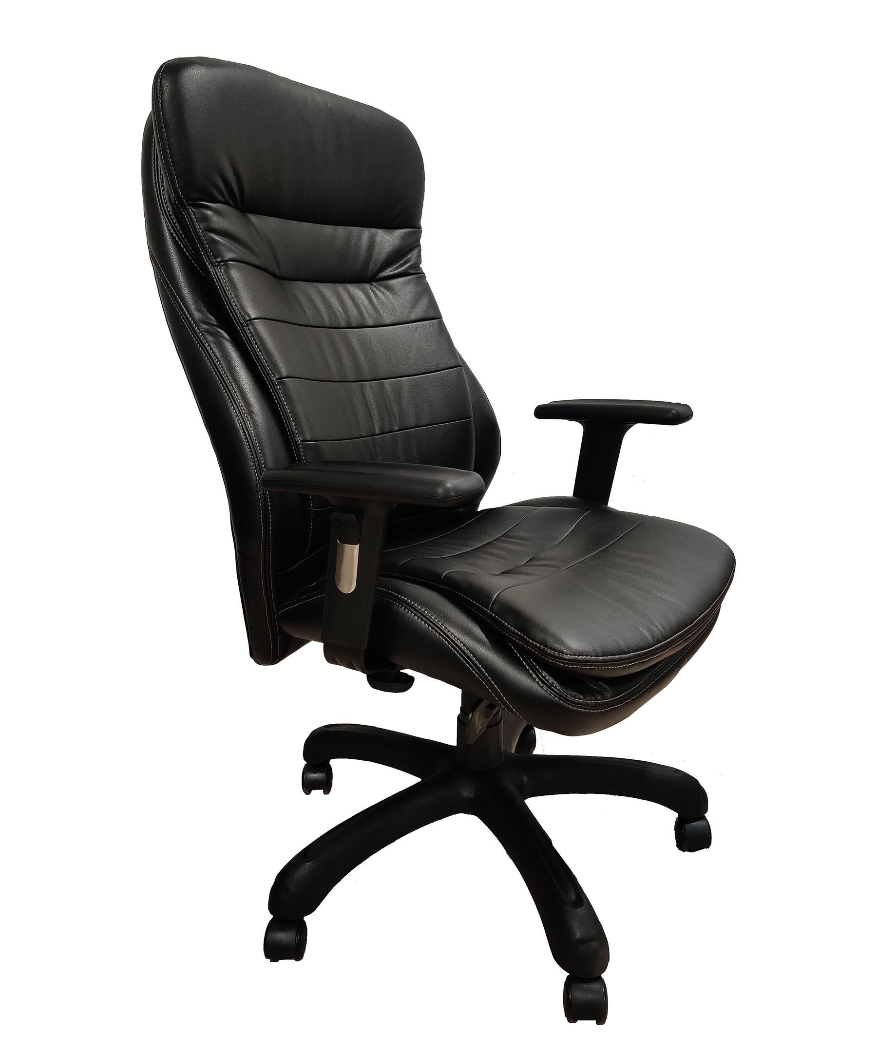 כסא מנהל דגם סתו