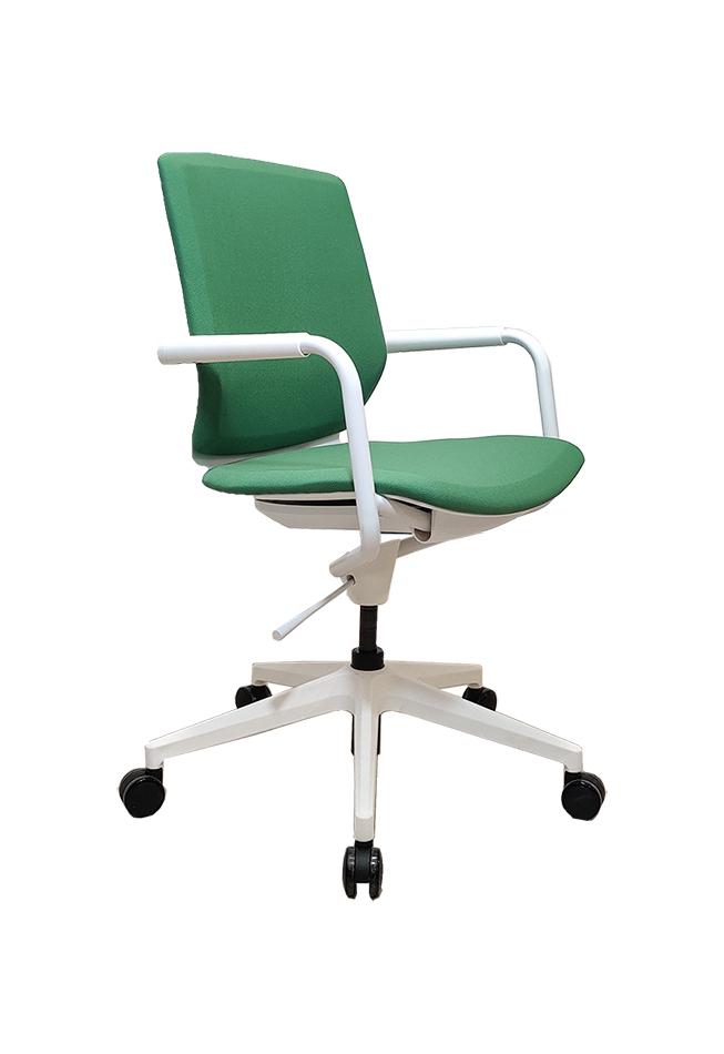 כיסא ישיבות דגם ביט