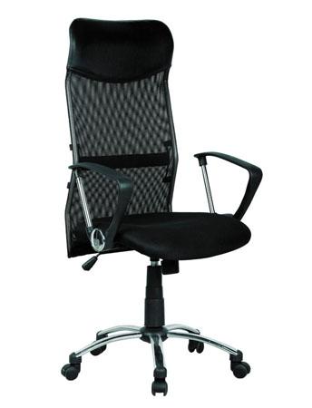 כסא משרדי ''סנטור''