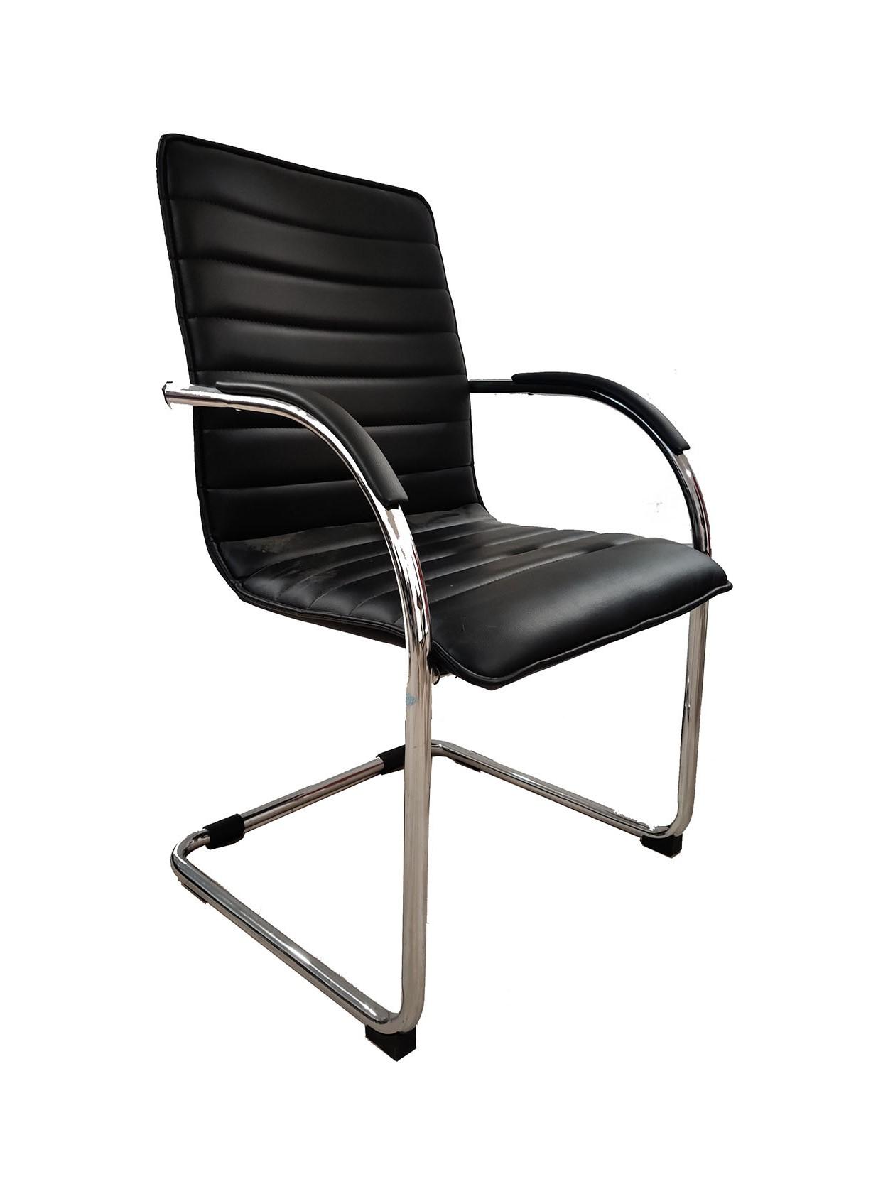כסא אורח דגם תמיר