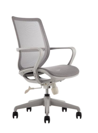 כסא חדר ישיבות דגם NOA