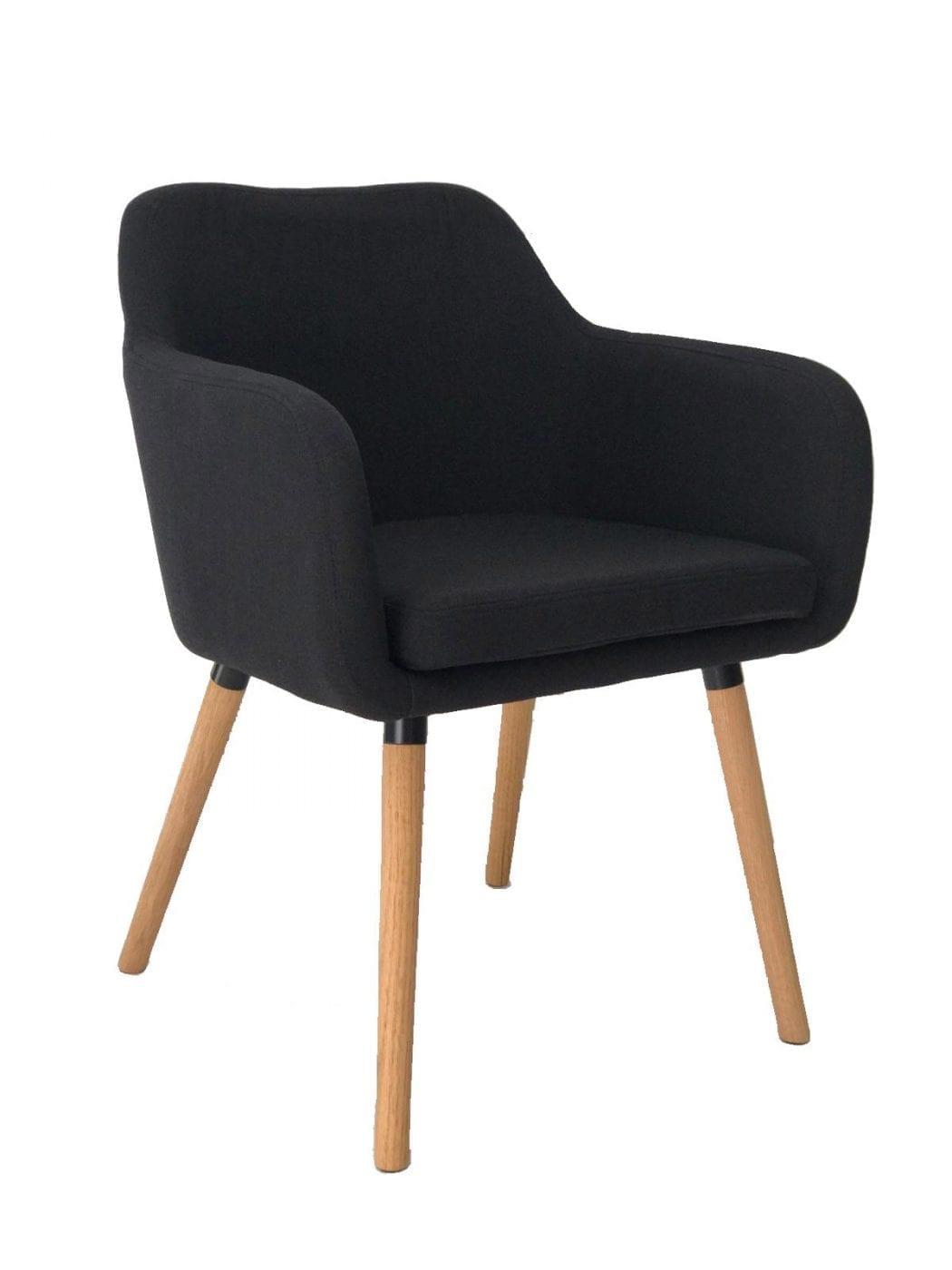 כסא המתנה, אורח וישיבות דגם לוטם