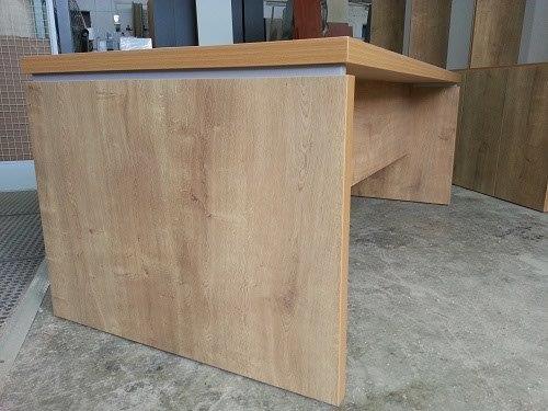 שולחן מטריקס משופר