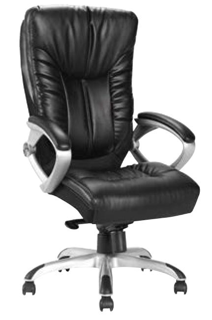 כסא מנהל דגם אופק