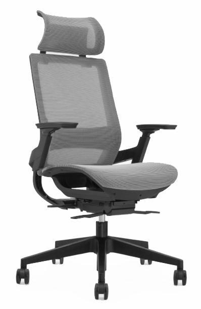 כסא ארגונומי דגם AMBER