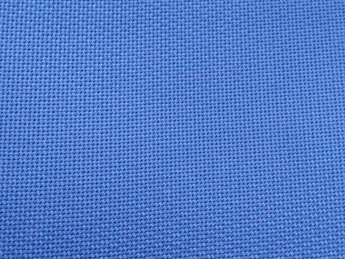 בד כחול בהיר אביב 15