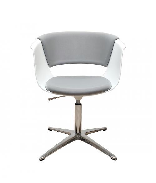 כסא אורח / חדר ישיבות דגם GLORY