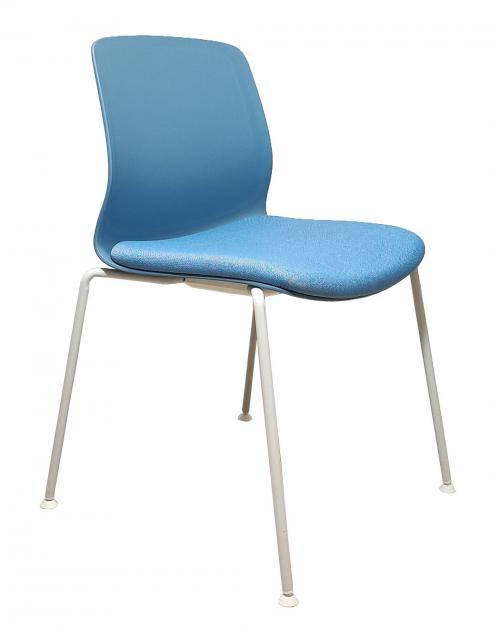 כסא אורח דגם דורון