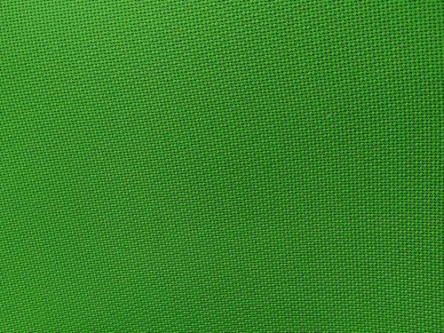 בד ירוק אביב 18