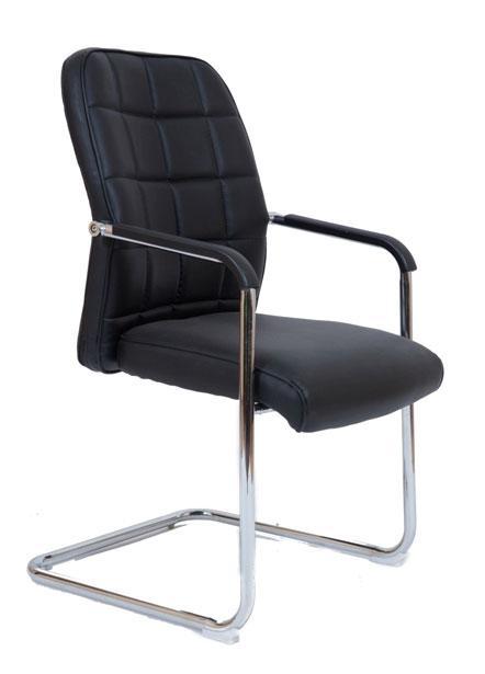 כסא אורח דגם ונוס